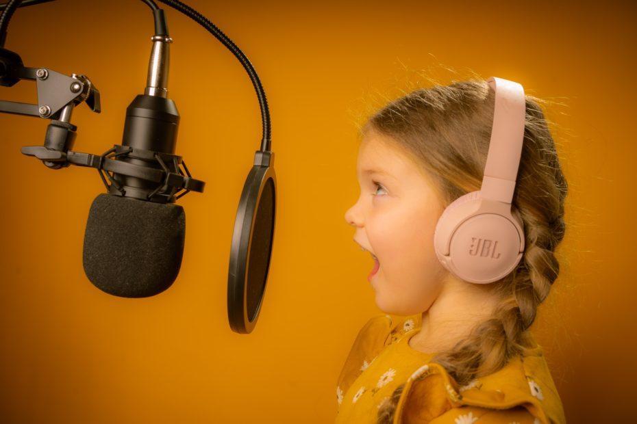 новое направление вокал и актерское мастерство